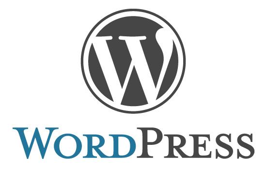 brezplačna wordpress platforma